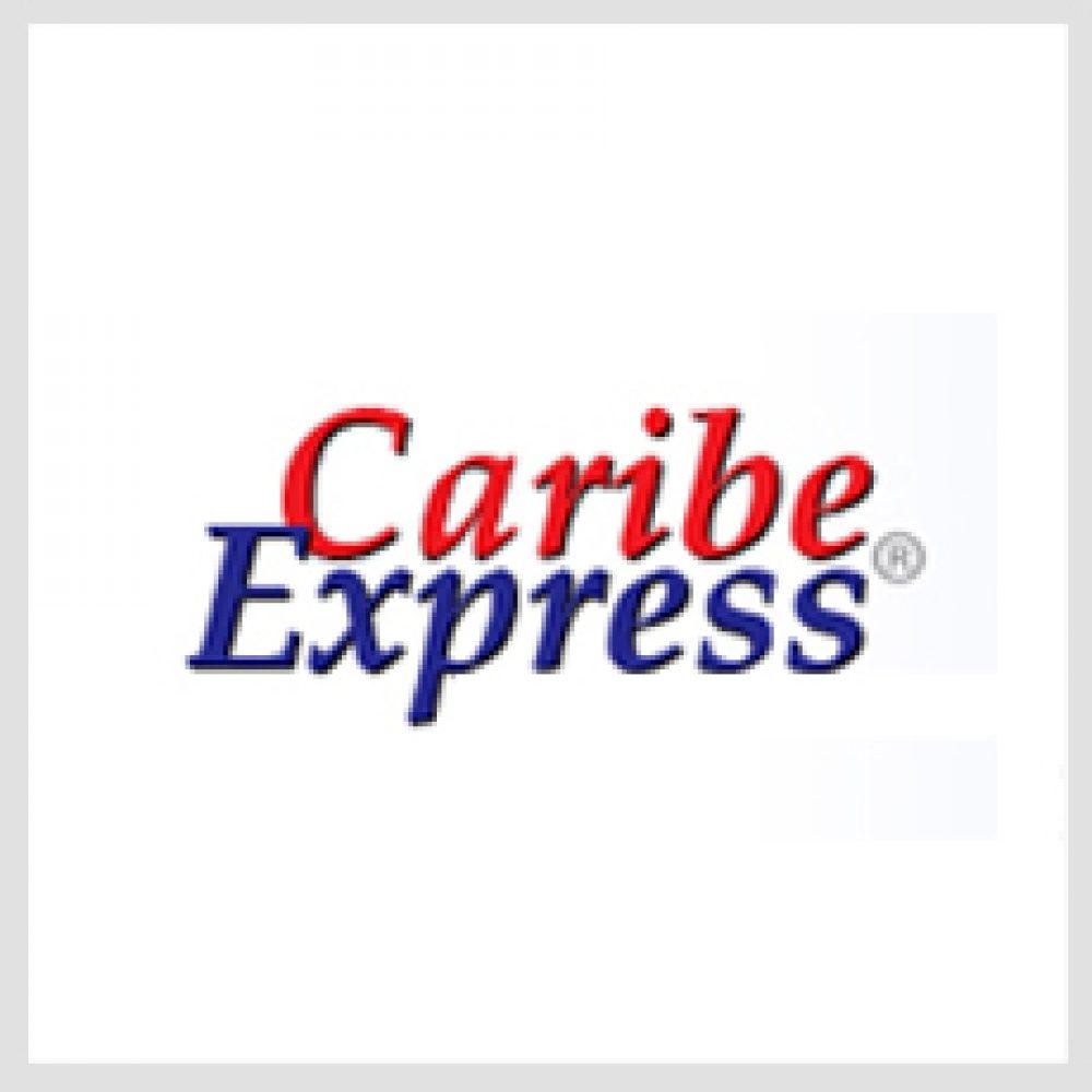 Caribe Express - Agencias de viajes Miami