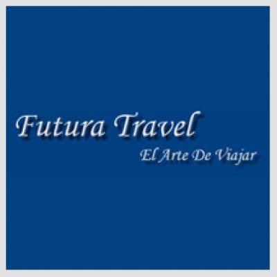 Travel Agency Hialeah